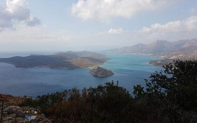 Incentive Travel in Crete