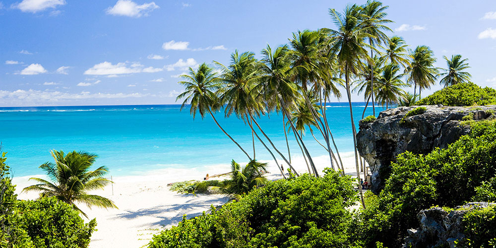 Croisière / Antilles