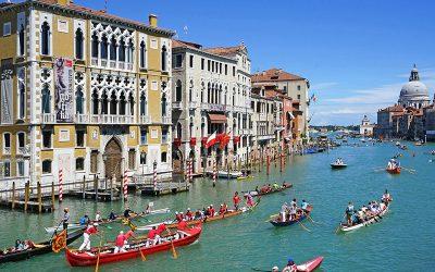 Venise / Italie
