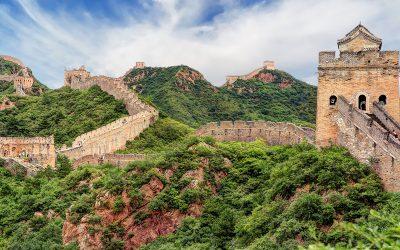 Pékin / Chine