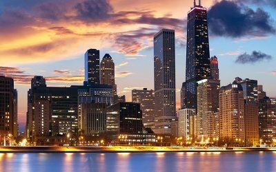 Voyage VIP à Chicago et Washington DC