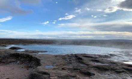 Voyage Incentive à Reykjavik, Islande